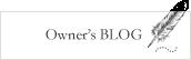 素敵リビング サラグレースオーナーブログ