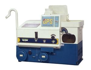 サタケの籾摺機『グルメマスター』GPS250