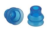 プラスチック包装材用真空パッド1.5段FSGA-PVCの画像