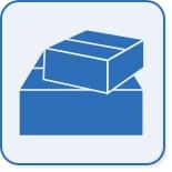 2.修理品の梱包・送付