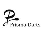 シャフト【プリズマダーツ Prisma Darts】