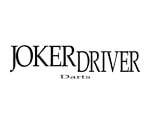 ジョーカードライバー