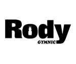 シャフト【ロディ Rody】