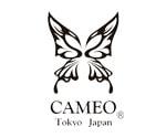 ダーツケース【カメオ】