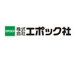 ダーツボード【エポック社】