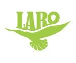 シャフト【ラロ LARO】