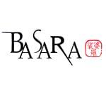 バレル【バサラ】