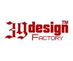 スリージーデザインファクトリー