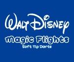 ディズニーマジックフライト