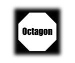シャフト【アクタゴンOctagon】