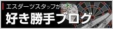 【好き勝手ブログ】セリーヌ編