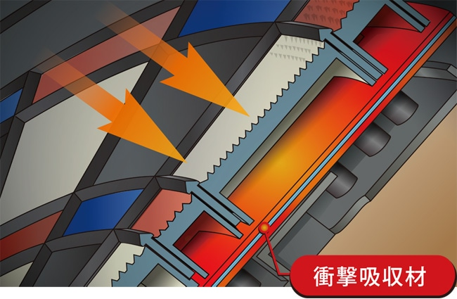 オンラインダーツショップ S-DARTS エスダーツ本店 dartslive100s 刺さりやすさ、抜きやすさを追求