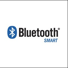 「Bluetooth」