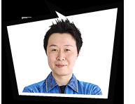 村松治樹 エスダーツ15週年 プレイヤーお祝いコメント