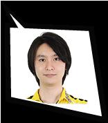 知野真澄 エスダーツ15週年 プレイヤーお祝いコメント