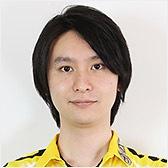 Masumi Chino