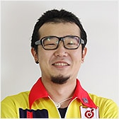 Yuki Hashizume