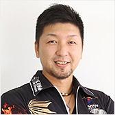 Mitsumasa Hoshino