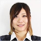 Miku Inoue