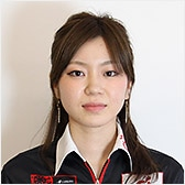 Yoshie Kawasaki