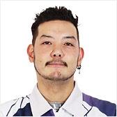 Wataru Matsubara