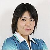 Hiromi Matsunaga