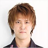 Keita Ono