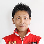 Hirokazu Osaki