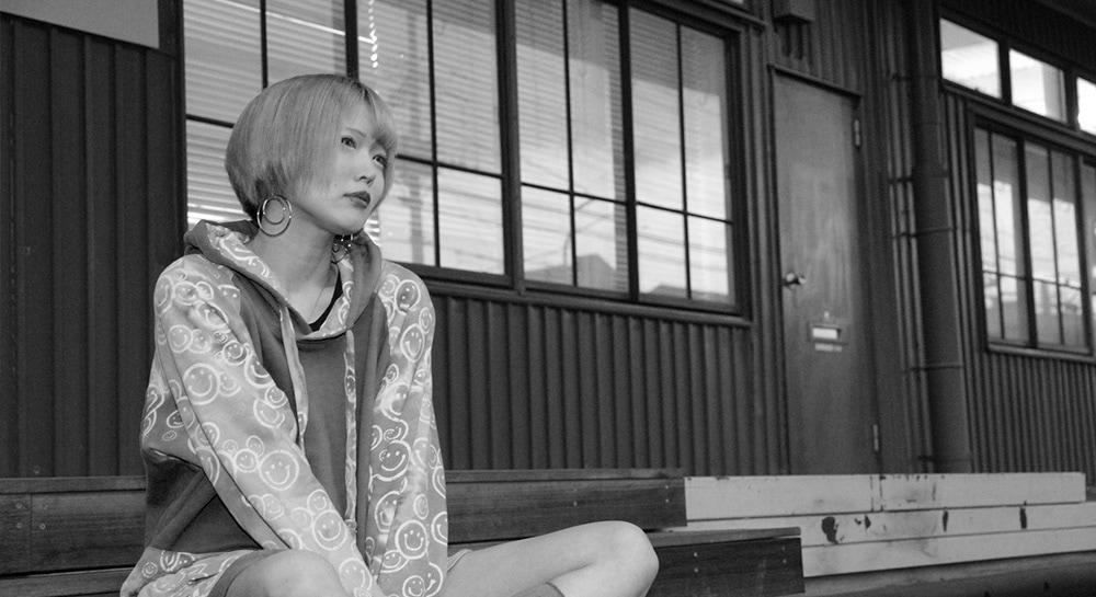 S-DARTS PLAYERS 2018│牧野 百花
