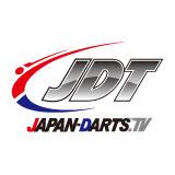JAPAN-DARTS.TV