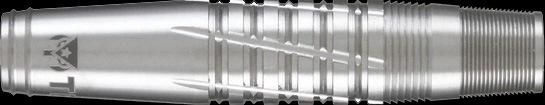 【トリニダード】ロペス タイプ3