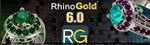 RhinoGold6.0