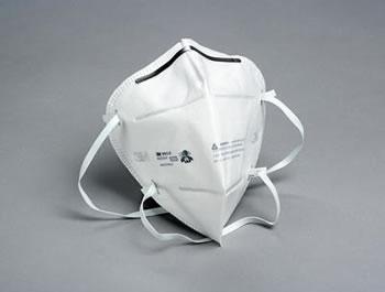 3M 防護マスク 9010