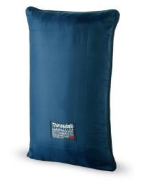 3Mシンサレート災害用スリーピングバッグ(寝袋)は抜群の保温性と収納性!災害用毛布よりも暖かく設置場所も選びません。