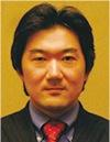 平井敬也(ひらい ひろや)