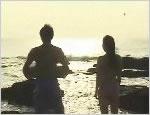映画「日本沈没」パロディ サバイバルフーズCM「まだ沈まぬや日本は...」(縮小版本編)