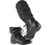 災害時や帰宅困難対策にも役立つ専用安全靴「シモンの活動靴」