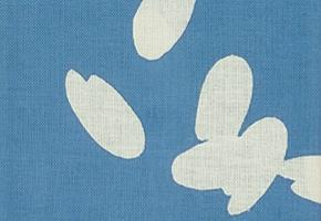 限定デザイン「米ふぶき」