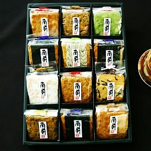 角餅商品画像