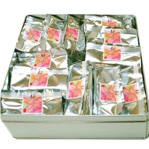 桜えびせんべい商品画像
