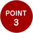POINT31