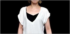 無反射背景布 スーペリア ビロード ブラック 1.5m×3.6m / Superior