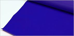 無反射背景布 スーペリア ビロード ブルー 1.5m×7.2m / Superior
