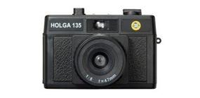 HOLGA120シリーズ