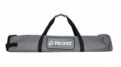 プロペット PROPET ライトスタンドケース100