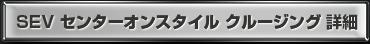 SEVセンターオンスタイルクルージング詳細ページ