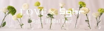 2015 bridal2