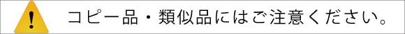 最新モデル★New Slendertoneプレミアム Abs★byスレンダートーン エボリューションを超える最強レベル150★欧州正規品【女性用】サイズ/61cm〜95cm