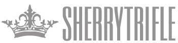 シャンデリア通販の【SHERRYTRIFLE】