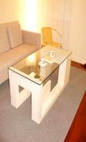 変形テーブル